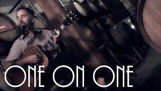 ONE ON ONE: Walter Martin September 4th, 2014 City Winery New York Full Set