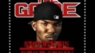 50 Cent - Stop Cryin' (The Game Diss)