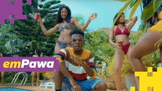 Joeboy Ft Mr Eazi   Faaji (Official Video) #emPawa100 Artist