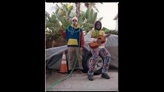 Cheesy (Audio) - Bbno$ (Video)