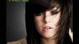 Christina Grimmie - Not Fragile