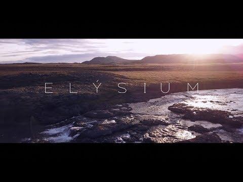 Elysíum - Iceland in 4k
