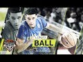 Download Youtube: The Science Of Lonzo Ball's Shot | Sport Science | ESPN