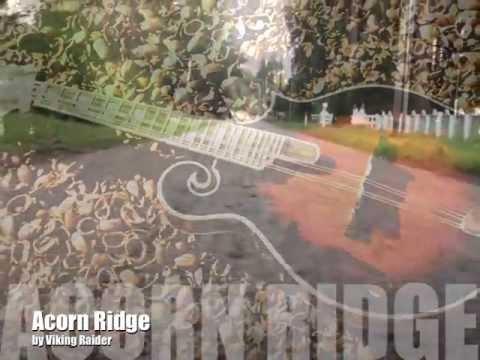 Acorn Ridge