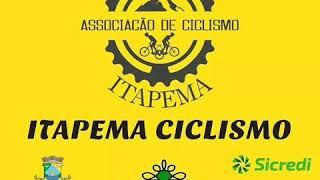 Itapema Ciclismo Conquista Pódios pelo Brasil e no Exterior