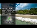 Cala Luna Video