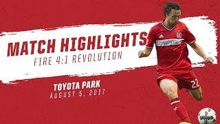 c7d72db9f7c match-highlights-chicago-fire-4-1-new-england-