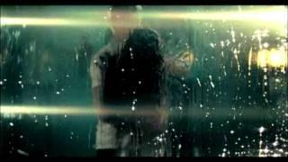 Paranormal (Пара Нормальных) - Happy End (HD)