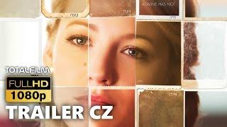 Věčně mladá (2015) CZ HD trailer