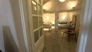 Video of Filotera Suites