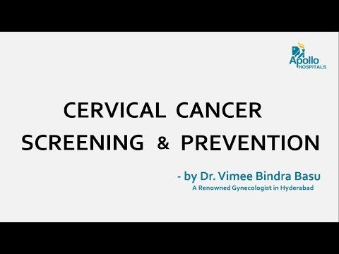 Hpv genital warts treatment at home