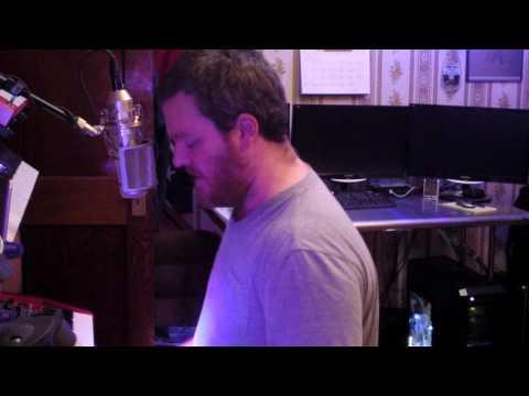 RJ Smith covers Elton John   Mellow