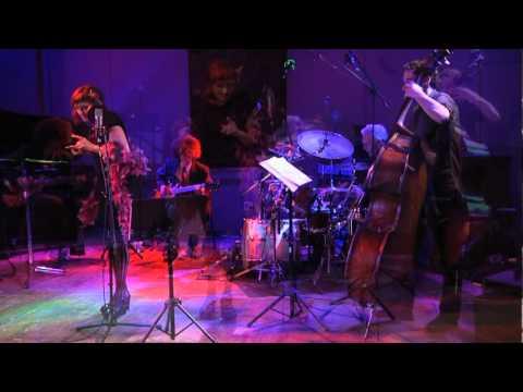 Take Myself Out Dancing- Joanna Finch and Jim Lambert