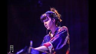 DJ Anais || Women's Musical Month