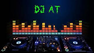 Can Demir ft. Berat Öz - Memories-NEW REMIX BY(DJ AT)