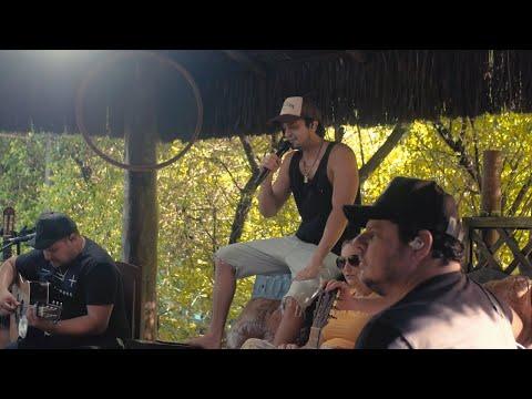 Luan Santana - Eu Mereço (Vídeo Oficial)