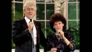 Buck & Dottie Rambo - He Never Once Stopped Believing In Me, 1986