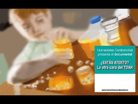 Hipertensión causa de irritabilidad
