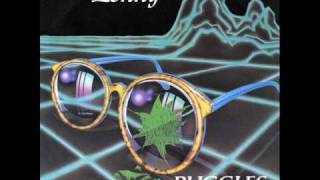 Buggles - Lenny video