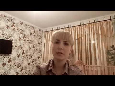 Лечение алкоголизма крым в регионе крым