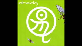 dredg - catch without arms [full album]