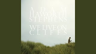 Adam Haworth Stephens - Heights of Diamonds