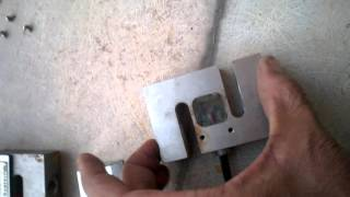 Load Cell 20151009