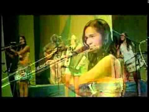 Música Paraíba