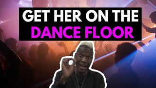 How To Approach A Girl On The Dance Floor (3 Tips + Infield Coaching)