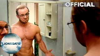 Trailer of Absolutely Anything (2015)