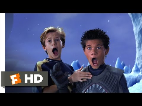 sharkboy and lavagirl full movie download hd