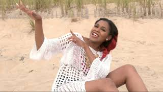 """A. Mahnaz """"Luv 4 Meh"""" Official Video"""