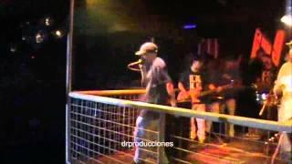preview picture of video 'Tito y la liga (nitro) parte 1'