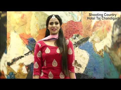 Promoting Taj Food Festival