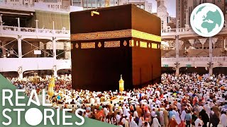 Is Mecca In The Wrong Place? (Global Documentary) | Real Stories