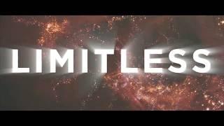 Sam F   Limitless (ft. Sophie Rose) [Lyric Video] | Dim Mak Records