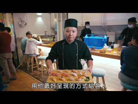 【2020臺北傳統市場節】⭐天下第一攤 金賞獎 🏆世界美食大賞