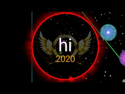 NEBULOUS LEVEL HACK | LEVEL 2022 🌟🌟🌟