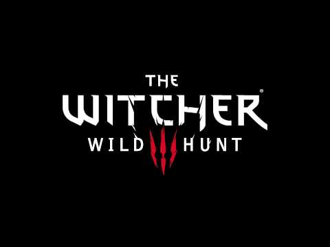 The Witcher 3: Wild Hunt OST - Hunt or Be Hunted