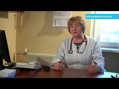 Jak zrobić zastrzyki insuliny w żołądku