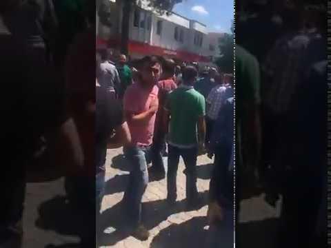 Sakarya Kaynarca'da Hamile Kadına Tecavüz edip Öldürdüler.
