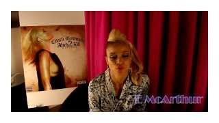 Charli Baltimore : BMB LABEL, 50 Cent, & female rappers getting surgery
