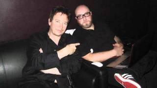 Depeche Mode - In Chains (Myer vs.Wilder Deconstruction)