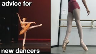 watch this before you ever take a dance class