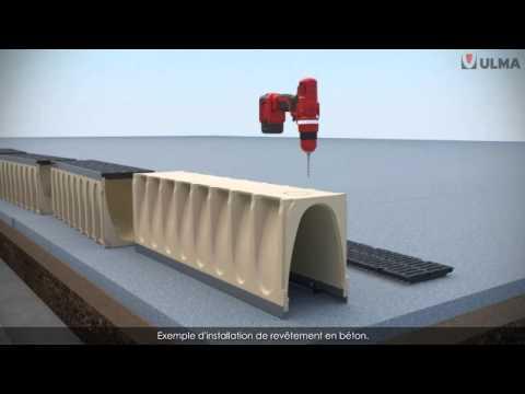 comment poser un drain agricole la r ponse est sur. Black Bedroom Furniture Sets. Home Design Ideas