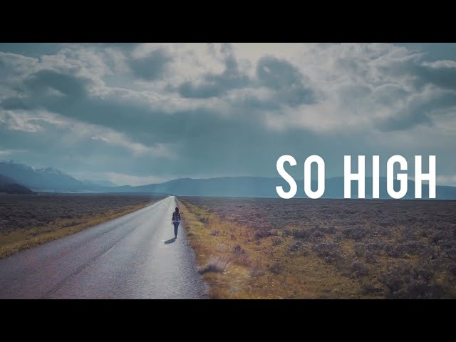 So High (Lyric) - U.M.A.N.