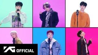 iKON - '뛰어들게(Dive)' LIVE CLIP