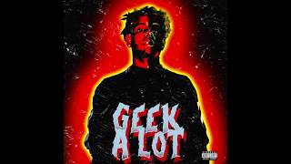 Smokepurpp - Geek A Lot