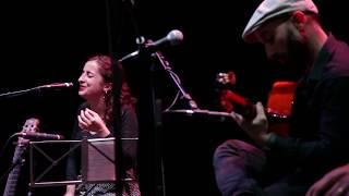Del flamenco al folclore latinoamericano