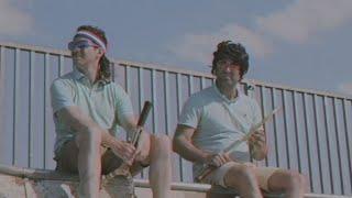 Cash Poney Club - Cardigan (Official Video)